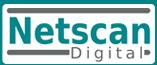 netscan
