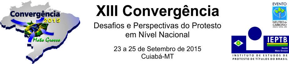 logo_convergencia