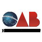 Parceria com OAB Ribeirão Preto- SP