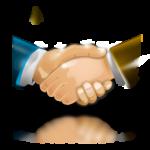 1473205037_Partnership
