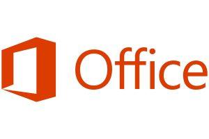 microsoft_office_logo_press_image_1200x800-100751542-large