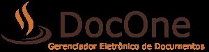 docone-logo